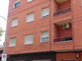 Piso en venta en calle Murillo, Torrijos
