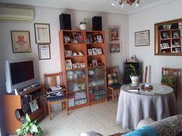 Piso en venta en calle Lirio, Torrijos