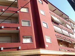 Pis en venda calle Cirilo Montero, Torrijos - 220808955