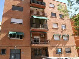 Pis en venda calle Pilar, Torrijos - 220812093