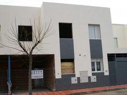 Casa adossada en venda calle Orgaz, Torrijos - 221779674