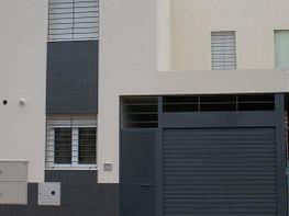 Casa adossada en venda calle Orgaz, Torrijos - 221780303