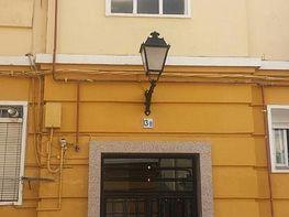 Pis en venda calle Pio XII, Talavera de la Reina - 221977798