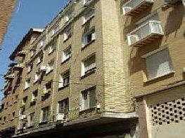Pis en venda calle Victor Zalduondo, Talavera de la Reina - 222412610