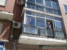 Pis en venda calle Pio XII, Talavera de la Reina - 222416354