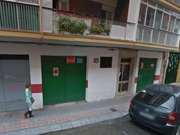 Local comercial en alquiler en Palencia - 358230692