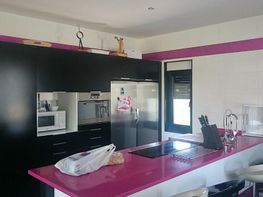House for sale in Husillos - 358219949