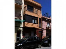 Wohnung in verkauf in calle Cerdanyola, Cerdanyola in Mataró - 303493890