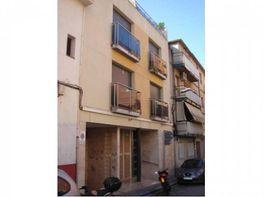 Apartment in verkauf in calle La Llantia, La llantia in Mataró - 303493896