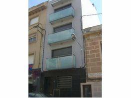 Apartment in verkauf in calle Centro, Mataró - 303493929