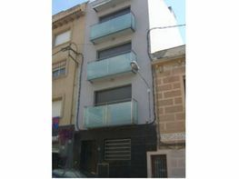 Foto - Apartamento en venta en calle Centro, Mataró - 303493929