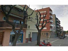Wohnung in verkauf in calle Cerdanyola, Cerdanyola in Mataró - 303493947