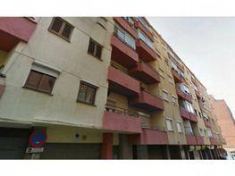 Wohnung in verkauf in calle Cerdanyola, Cerdanyola in Mataró - 303493953