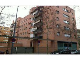 Wohnung in verkauf in parque Central, Mataró - 303494016
