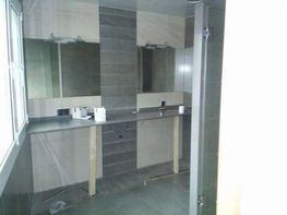 Maisonettewohnung in verkauf in calle La Llantia, La llantia in Mataró - 402605387