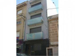 Apartment in verkauf in calle Havana, Mataró - 303494055