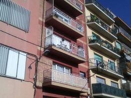 Foto - Piso en venta en calle Havana, Mataró - 308530179