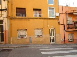 Wohnung in verkauf in calle La Llantia, La llantia in Mataró - 320836435