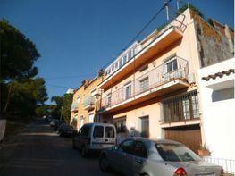 Foto - Apartamento en venta en calle Palamos San Joan de Palamos, Palamós - 322672359
