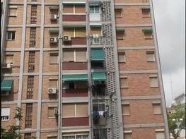 Piso en venta en calle Sant Ildefons, Sant Ildefons en Cornellà de Llobregat