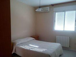 Casa adosada en alquiler en calle Comarca de Granadilla, Cáceres - 414875104