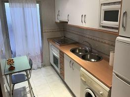 Petit appartement de location à calle Antonio Hurtado, Cáceres - 414875200