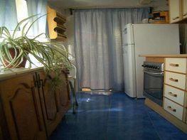Apartamento en venta en calle Moreras, Cáceres - 414875305
