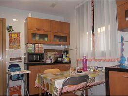 Casa adosada en alquiler en calle Las Garcillas, Cáceres - 414875746