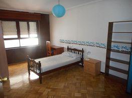 Piso en alquiler en calle San Pedro de Alcantara D, Cáceres - 414877333