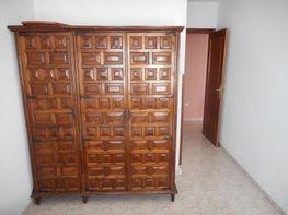 Piso en alquiler en calle Segovia E, Cáceres - 414877462