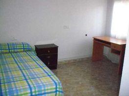 Piso en alquiler en calle Trajano a, Cáceres - 414879223