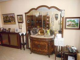 Piso en alquiler en calle Primo de Rivera a, Cáceres - 414879259