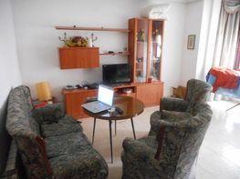 Piso en alquiler en calle Francia, Cáceres - 414879376