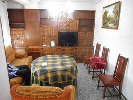Piso en alquiler en calle Fray Bartolome de Las Casas, Cáceres - 414879454