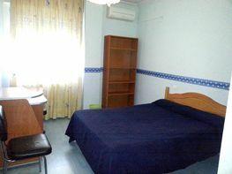 Casa adosada en alquiler en calle Antonio Hernandez Gil, Cáceres - 414879859