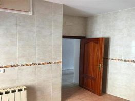 Wohnung in miete in calle Miralrio, Cáceres - 419511076