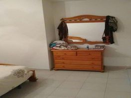 Apartamento en alquiler en calle Constitucion, Cáceres - 429708155