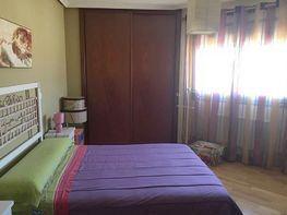 Apartamento en alquiler en calle Los Pilares, Cáceres - 429708206