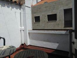 Apartamento en alquiler en calle Numancia, Cáceres - 429708230