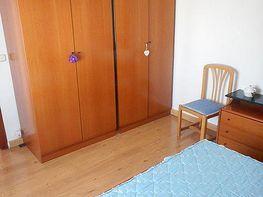 Piso en alquiler en calle San Francisco, Cáceres - 429708242