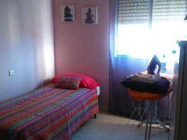 Casa adosada en alquiler en calle Rio Miño, Cáceres - 429708350