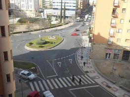 Piso en alquiler en calle Sanchez Manzano, Cáceres - 429708374
