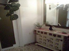 Piso en alquiler en calle Abilio Rosillo, Cáceres