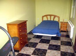 Casa adosada en venta en calle Valdés, Cáceres