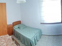 Piso en alquiler en calle Angelita Capdevielle, Cáceres