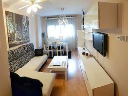 Apartamento en alquiler en calle Maria Auxiliadora, Cáceres