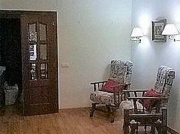 Piso en alquiler en calle Juan XXIII, Cáceres