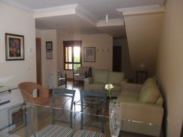 Chalet for sale in calle Carbajal, Azadinos in Sariegos - 218469253