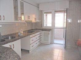 Wohnung in verkauf in barrio Chantría, La Chantria in León - 218891401