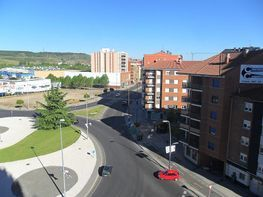 Flat for sale in calle Fernández Ladreda, La Chantria in León - 218920772